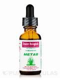Metab - 1 fl. oz (30 ml)