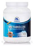 MetaboLean™ Chocolate (Meal Replacement Beverage Mix) - 25.9 oz (735 Grams)