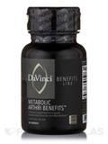 Metabolic Arthri Benefits™ - 30 Capsules