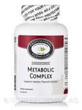 Metabolic Complex 60 Capsules