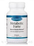 Metabolic Forte™ - 90 Capsules