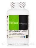 Metabolic Multi - 180 Capsules