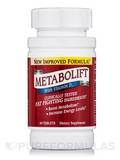 Metabolift with Vitamin D3 - 60 Tablets