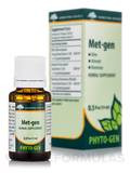 Metabolo-gen 0.5 oz (15 ml)