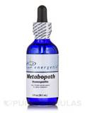 Metabopath - 2 fl. oz (59.1 ml)