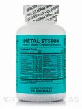 Metal Systox 90 Capsules