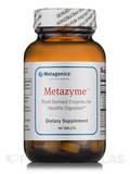 Metazyme - 90 Tablets