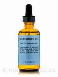 Meteorite #2 - 2 fl. oz (60 ml)
