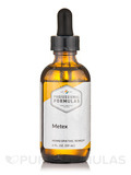 Metex - 2 fl. oz (60 ml)