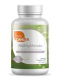 Methylfolate - 60 Capsules