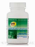 MethylSulfonylMethane (Dogs & Cats) 250 mg 120 Capsules