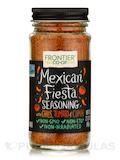 Mexican Fiesta Seasoning - 2.12 oz (60 Grams)