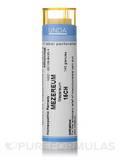 Mezereum 15CH - 140 Granules (5.5g)