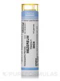Mezereum 30CH - 140 Granules (5.5g)