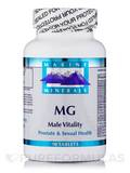 MG Male Vitality - 90 Tablets