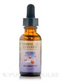 Miasmatox 1 oz (30 ml) Liquid