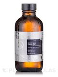 Micellized Pure PC® - 4 fl. oz (120 ml)