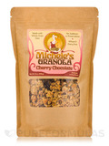 Michele's Granola Cherry Chocolate - 12 oz (340 Grams)