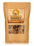 Michele's Granola Cinnamon Raisin - 12 oz (340 Grams)