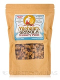 Michele's Granola Cranberry Pecan - 12 oz (340 Grams)