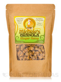 Michele's Granola Ginger Hemp - 12 oz (340 Grams)