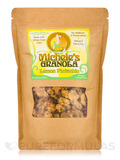 Michele's Granola Lemon Pistachio - 12 oz (340 Grams)