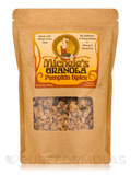 Michele's Granola Pumpkin Spice - 12 oz (340 Grams)