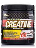 Micronized Creatine CPF 66 Servings