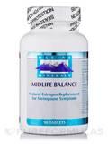 Midlife Balance - 90 Tablets