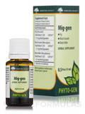 Mig-gen 0.5 oz (15 ml)