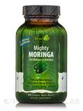 Mighty Moringa 60 Liquid Soft-Gels