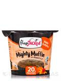 Mighty Muffin with Probiotics, Maple Pumpkin - 1.94 oz (55 Grams)