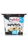 Mighty Muffin with Probiotics, S'mores - 1.94 oz (55 Grams)