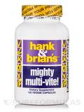 Mighty Multi-Vite 120 Capsules