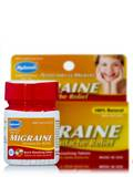 Migraine Headache 60 Tablets