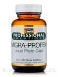 Migra-Profen 60 Vegetarian Capsules