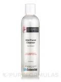 Mild Facial Cleanser - 8 oz (240 ml)
