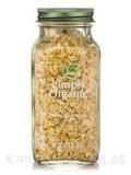 Minced Onion - 2.21 oz (63 Grams)