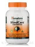MindCare® 60 Vegetarian Capsules