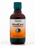 MindCare® Liquid 200 ml