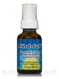 Mind-Full (Spray) 1 fl. oz