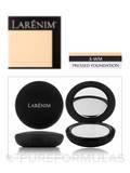 Mineral Airbrush™ Pressed Foundation Powder 3-WM - 9 Grams