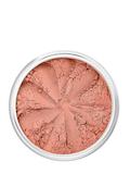 Mineral Blush - Beach Babe - 0.12 oz (3.5 Grams)