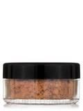 Mineral Blush Bronzer - 2 Grams