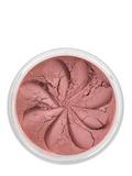 Mineral Blush - Flushed - 0.08 oz (2.5 Grams)