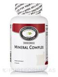 Mineral Complex 60 Capsules