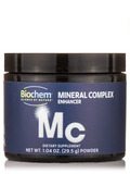 Mineral Complex Enhancer - 1.04 oz (29.5 Grams)