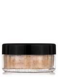 Mineral Concealer - 2 Grams