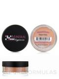 Mineral Enhancer - Warm Kiss Bronzer - 28 Grams