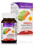Mineral Food Complex - 90 Tablets